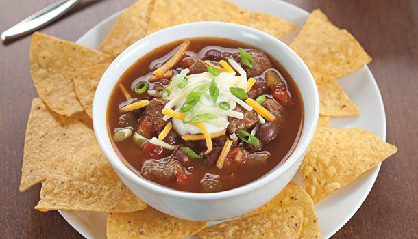 Easy_Beef_And_Black_Bean_Soup_610x3502