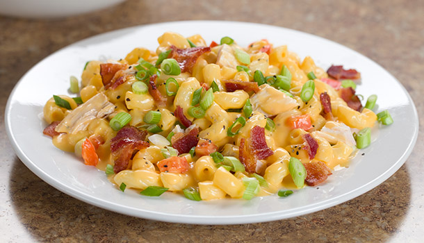 Easy_Chicken_Mac_N_Cheese_610x3502