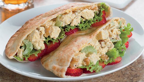 Easy_Curry_Chicken_Salad_Pita_610x3502