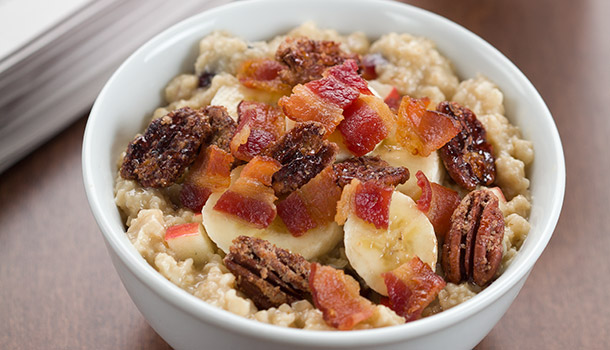 Loaded_Oatmeal_with_Quick_Candied_Pecans_610x3502