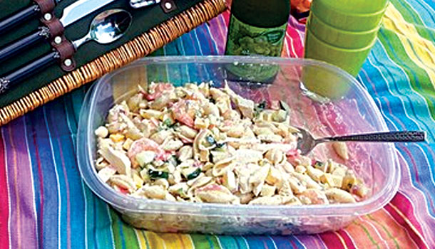 Marcellas-Summer-Seafood-Delight_610x350