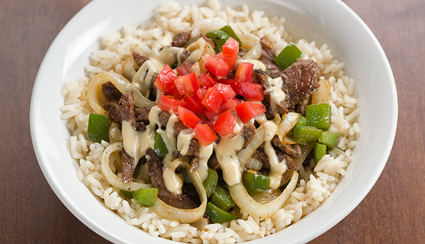 Philly_Cheesesteak_Rice_Bowl_610x3502
