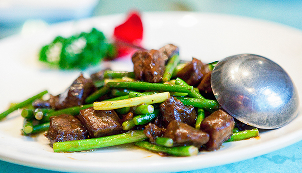 beef-and-green-bean-stir-fry